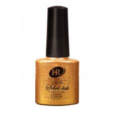 HR Shellac Гель-лак 064 Gold