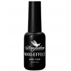 Dona Jerdona База BASE COAT «MAXI-EFFECT»