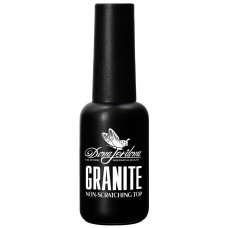 Dona Jerdona Верхнее покрытие Top Coat GRANITE