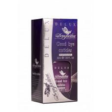 Dona Jerdona Good Bye Cuticles Для удаления кутикулы с пипеткой (30мл) 100308