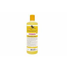 Жидкость Cleanser Plus Для обезжиривания ногтей и снятия липкого слоя (1000мл) 4674