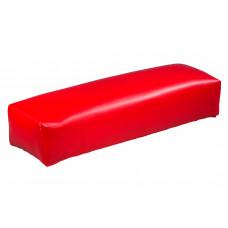 Dona Jerdona подлокотник 30 см. красный 100271