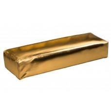 Dona Jerdona подлокотник 30 см. золотой 100268