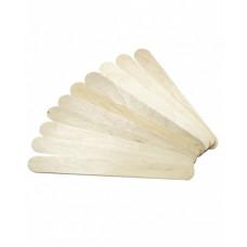 Dona Jerdona Шпатель одноразовый деревянный 10 шт/уп