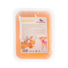 Dona Jerdona Био-Парафин Цветочный мед  (400гр) 6974