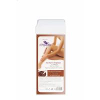 Био-воск для депиляции проблемной кожи в картридже Тмин широкий ролик (110гр) 4428