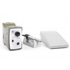 Dona Jerdona AURORA S/120 SET аппарат для маникюра и педикюра (c педалью в коробке) 30 000 об/мин, шт