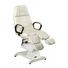Педикюрное кресло PODO 3