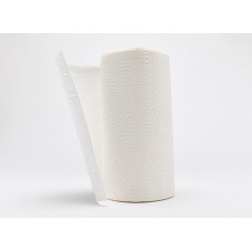 Бумажные полотенца Belux