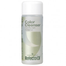 Жидкость для снятия краски RefectoCil