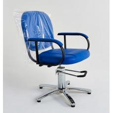 Чехол на кресло 100 шт 60х70