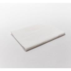 Полотенце вафельное люкс 35х70 (50 шт)