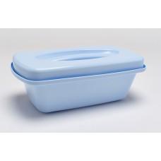 Ванночка для дезинфекции KDS