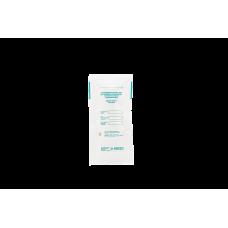 Пакет для стерилизации ПБСП-Стеримаг 75х150 мм