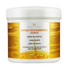 Сахарная паста Forte
