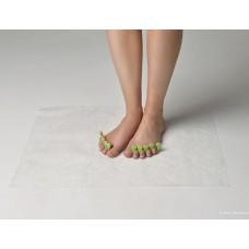 Разделители для пальцев 8мм