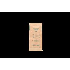 Крафт-пакет с индикатором 75х150 мм