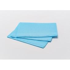 Салфетки бумажные непромокаемые