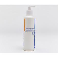 Антисептическое мыло Диасофт Био