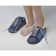Носки для боулинга (XL)