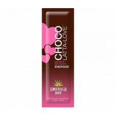 Крем Choco-Latta-Love