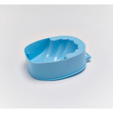 Ванночка для маникюра