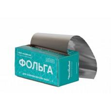 Фольга в коробке