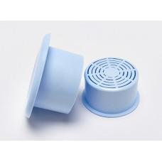 Ванночка для дезинфекции KDS для фрез