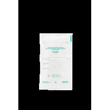 Пакет для стерилизации ПБСП-Стеримаг