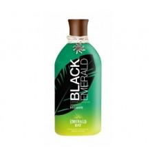 Крем Black Emerald