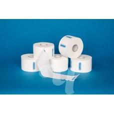 Воротнички бумажные Люкс