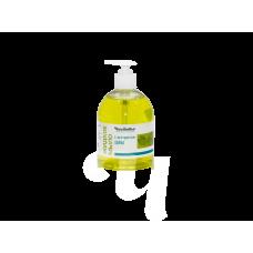 ЧИСТОВЬЕ Жидкое мыло с экстрактом лайма