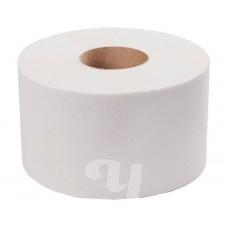 Туалетная бумага 2-слойная