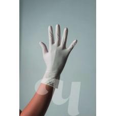 Перчатки латексные опудренные МiniMax