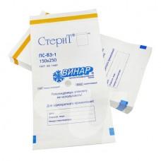 Пакет для стерилизации СтериТ