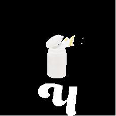 Индикаторные полоски Чистовье