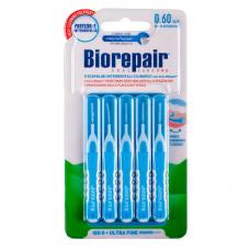 Biorepair® Brushes Зубные ершики Цилиндрической формы 0.6 мм