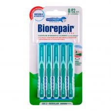 Biorepair® Brushes Зубные ершики Цилиндрической формы 0.82 мм