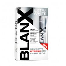 Blanx Extra White (Интенсивно отбеливающая 50 мл в тубе)