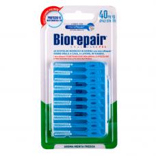 Biorepair Picks Fine Палочки для узких межзубных промежутков