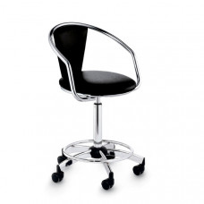 Стул BEAUTY CHAIR W5