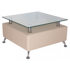 Кофейный столик ТЕХНО