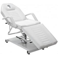 Кресло косметологическое КК-6906