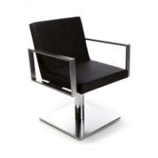 Кресло парикмахерское AETERNA