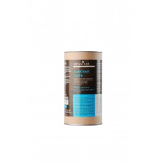Сакская соль Tonic Anticellulite (антицеллюлит), 500 мл