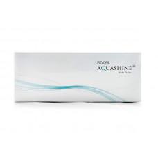Препарат Aquashine soft filler BR (1*2,0 ml)
