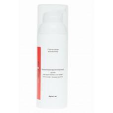 Капилляропротекторный крем для чувствительной кожи, склонной к покраснениям RosaLan